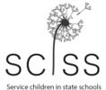 Sciss Logo New