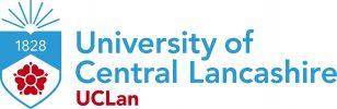 Uclan Primary Logo Print
