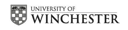 Uo W Banner Logo