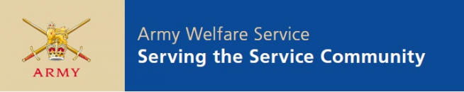 Army Welfare Service