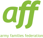 Army Families Federation