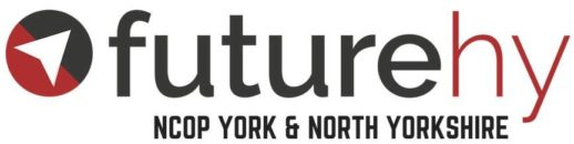 NCOP York and North Yorkshire (Future HY)