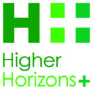 Higher Horizons+ Uni Connect Programme