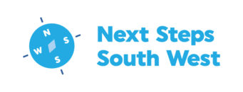 NCOP Next Steps South West