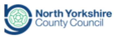 North Yorkshire County Council