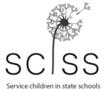 Service Children in State Schools
