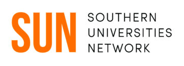 NCOP Southern Universities Network