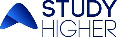 Study Higher Primary Logo Cmyk